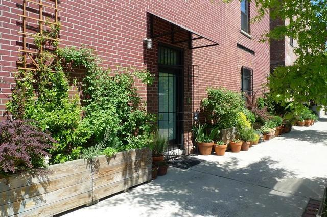 59 Green Street, Unit 3 Brooklyn, NY 11222