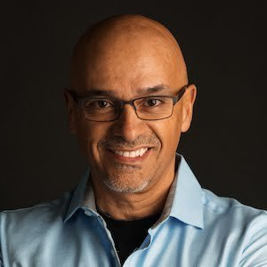 Carlos Rodriguez, Agent in San Francisco - Compass