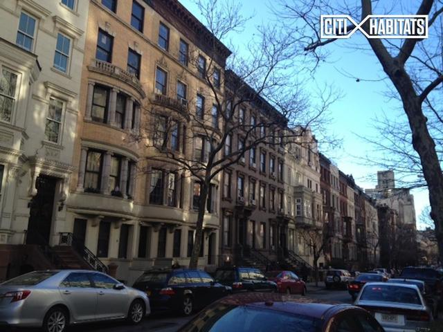 63 West 85th Street, Unit B Image #1