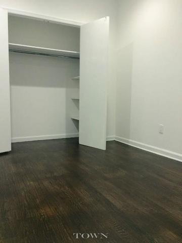 328 West 19th Street, Unit 3A Image #1