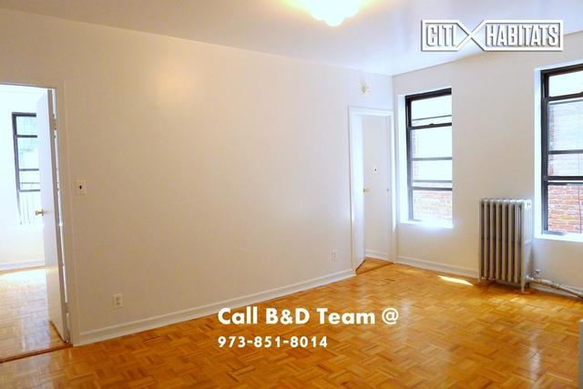 365 Broome Street, Unit 5 Image #1