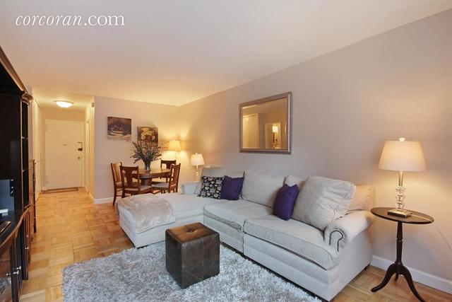 251 East 51st Street, Unit 7D Image #1
