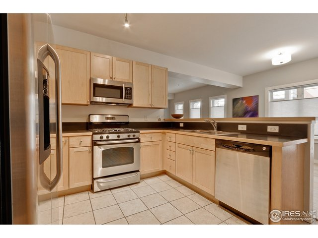 3212 Foundry Place Boulder, CO 80301