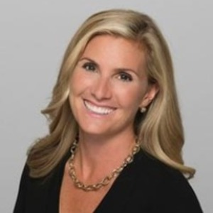Sally Williamson, Agent in San Francisco - Compass