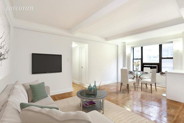 111 East 88th Street, Unit 6D Image #1