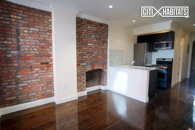 604 East 9th Street, Unit 10 Image #1