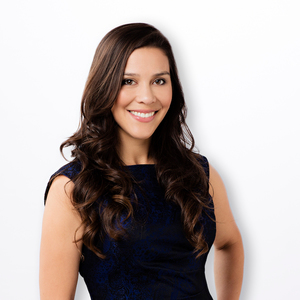 Jessica Cordova,                       Agent in Los Angeles - Compass