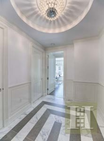 132 East 65th Street, Unit 4A Image #1