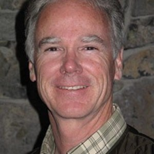 Jeff Cleeland,                     Agent in San Francisco - Compass