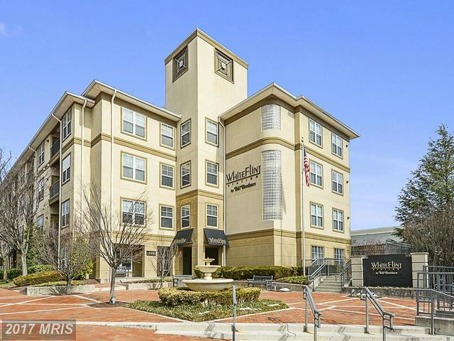 11800 Old Georgetown Road, Unit 1312 Image #1
