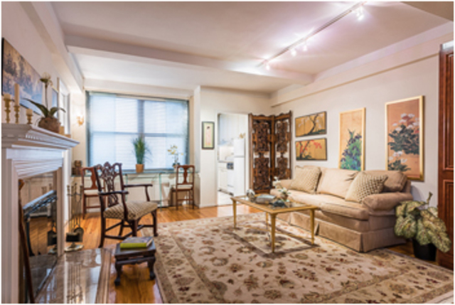 210 East 73rd Street, Unit 2H Image #1