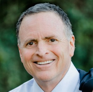 Greg Lewis, Agent in Los Angeles - Compass