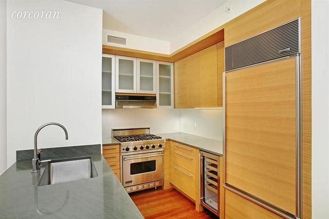 30 West Street, Unit 7D Image #1