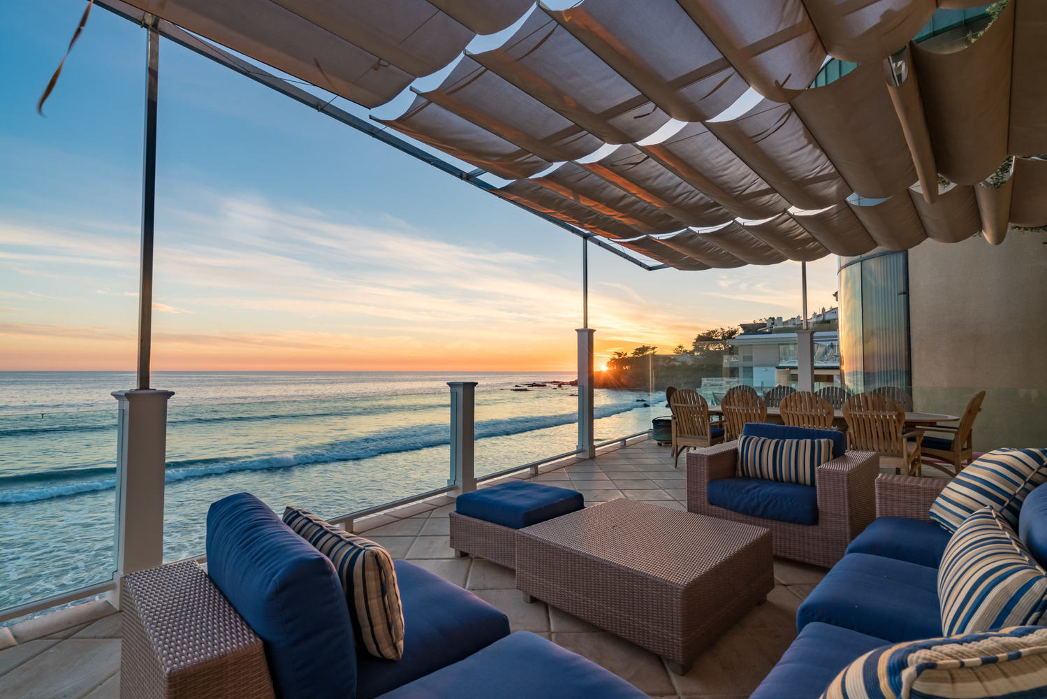 31444 Broad Beach Road Malibu, CA 90265
