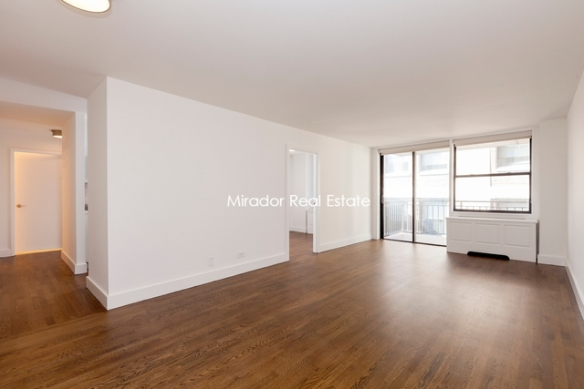 330 East 39th Street, Unit 14M Image #1