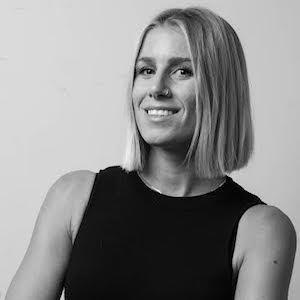 Anastasia Colwell-Olsen