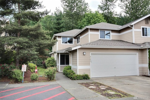 15150 140th Way Southeast, Unit R101 Renton, WA 98058
