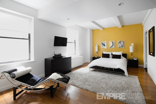 150 West 51st Street, Unit 1503 Image #1