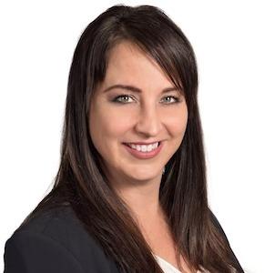 Melissa Eannarino, Agent in San Diego - Compass