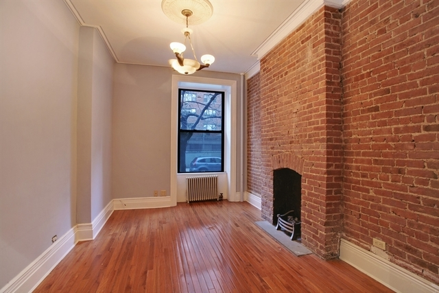 317 East 73rd Street, Unit 1FW Image #1