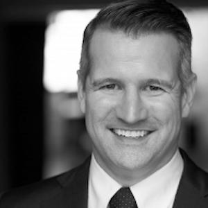 Daniel Sullivan,                     Agent in Chicago - Compass