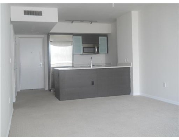 55 Southeast 6th Street, Unit 1408 Image #1