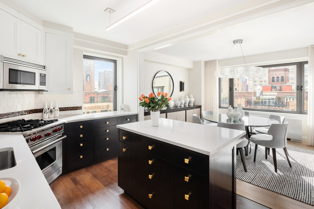 303 East 57th Street, Unit 17L Manhattan, NY 10022