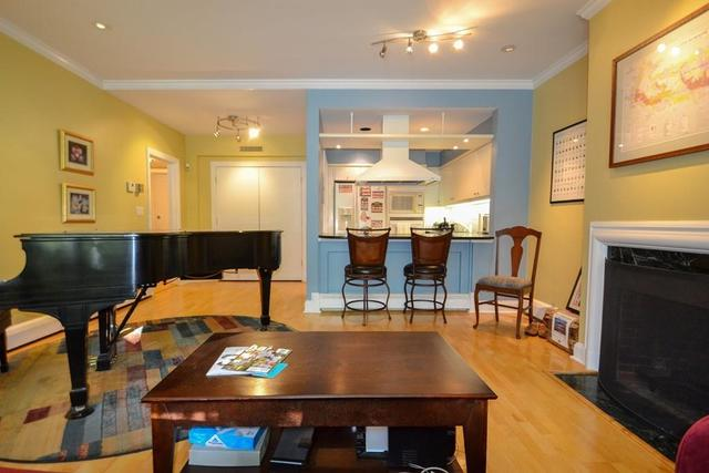 270 Beacon Street, Unit A Image #1