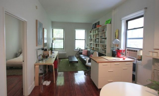54 Jane Street, Unit 4 Manhattan, NY 10014
