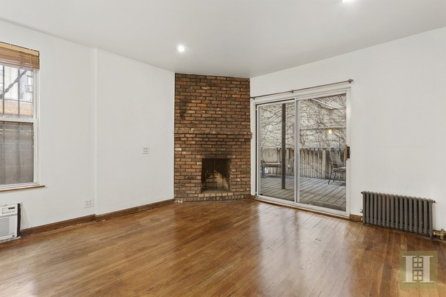 357 West 30th Street, Unit 2 Image #1