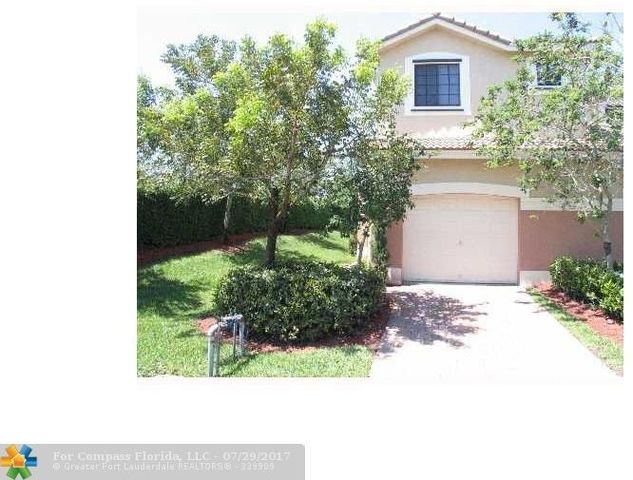 3921 Vista Grove Lane, Unit 3921 Image #1