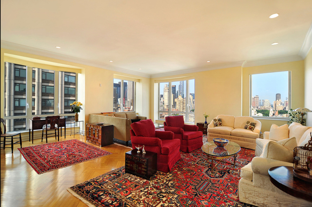181 East 65th Street, Unit 23A Image #1