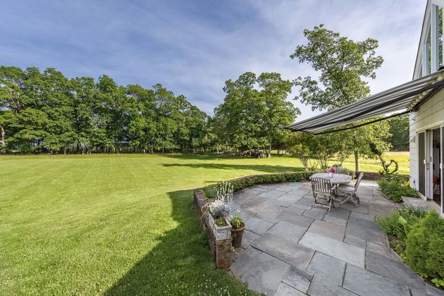 900 Springs Fireplace Road East Hampton, NY 11937