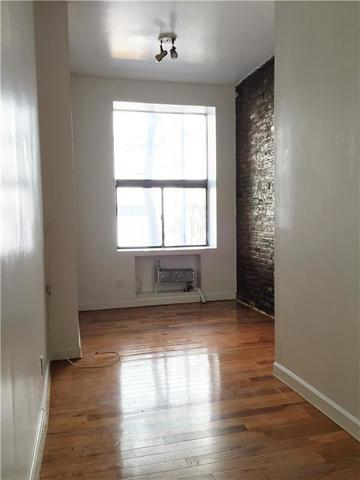 262 West 22nd Street, Unit 1 Image #1