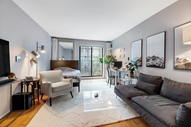 221 East 82nd Street, Unit 2D Manhattan, NY 10028
