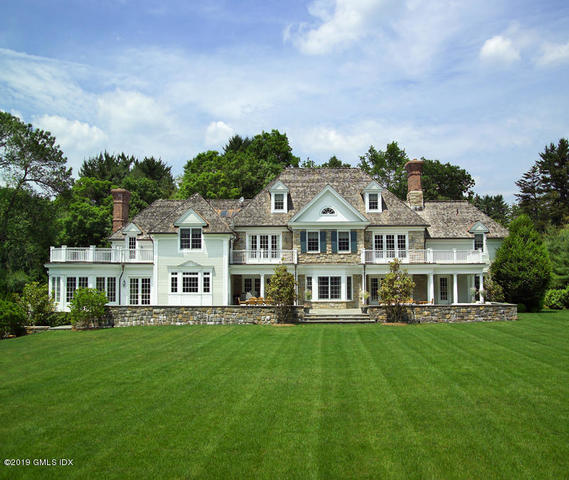 549 North Street Greenwich, CT 06830