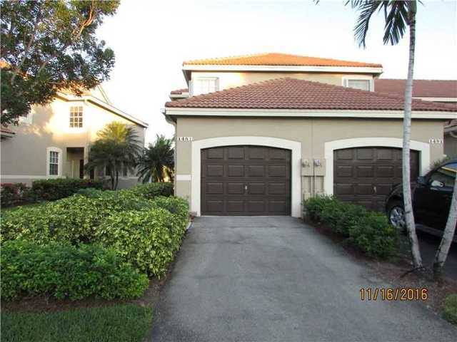 1481 Sorrento Drive, Unit 1481 Image #1