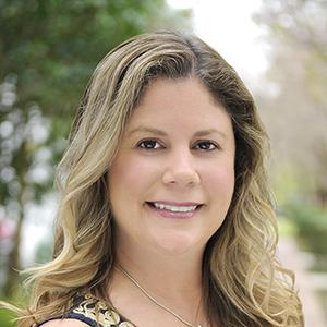 Tara Fontana-Goldstein,                     Agent in Miami - Compass