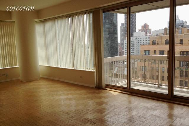 200 East 69th Street, Unit 18C Image #1