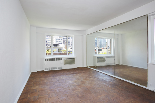135 East 71st Street, Unit 7A Manhattan, NY 10021