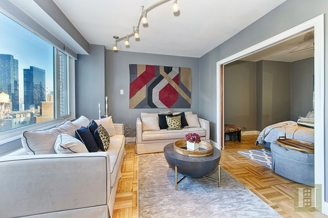 303 East 57th Street, Unit 14K Image #1