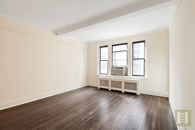 865 1st Avenue, Unit 3D Image #1