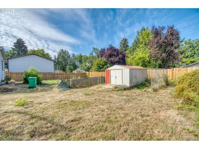 15125 Southeast Rupert Drive Milwaukie, OR 97267
