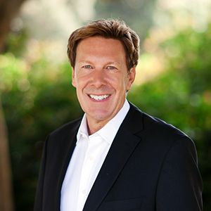 Joe Buechler,                       Agent in Los Angeles - Compass