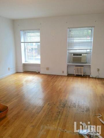 317 West 29th Street, Unit 1C Image #1
