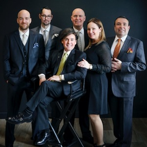 The Domenico Team, Agent in New York City - Compass