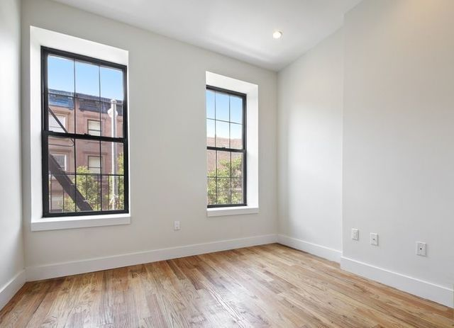 79 West 127th Street, Unit 2B Manhattan, NY 10027