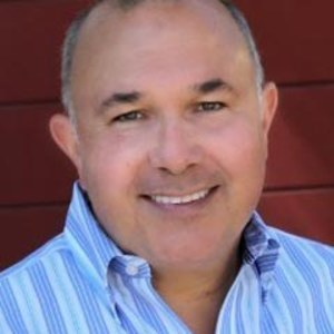 Jeff Bruno, Agent in San Francisco - Compass