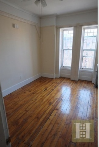 449 Washington Avenue, Unit 3 Image #1
