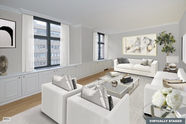 188 East 70th Street, Unit 12A Image #1